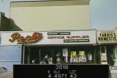 pecks-cards-1985