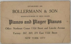 bollermanbusinesscardfr