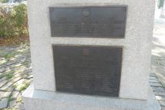 rock-plaques