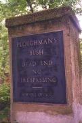 ploughmans2