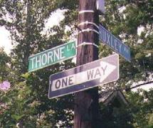 thorne1