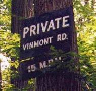 vinmont3