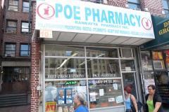 poe-pharmacy