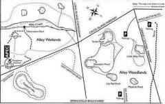 06-alleypondsmap