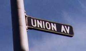unionclo
