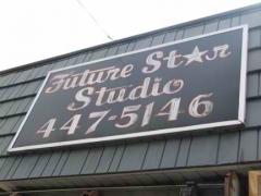 futurestar2