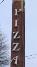 pizzapost