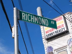04-richmond