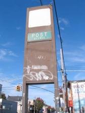 39-post_-corner