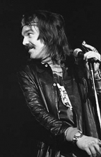 captain_beefheart_in_toronto