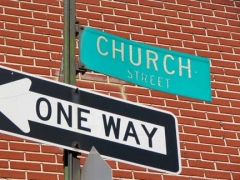 63-church-sign_