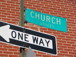 63-church-sign_
