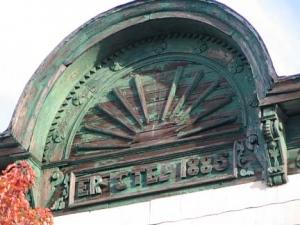 72-erected-1885
