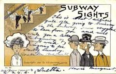 subwaysights