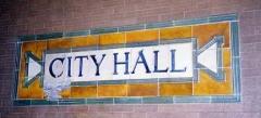 cityhall1998