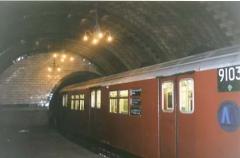 cityhall1998b