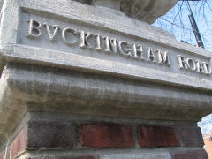 12-bvckingham-rd_