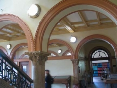 prattlibrary6