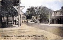 pp-amboy-road-near-railroad