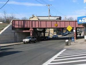 41-amboy_-bridge