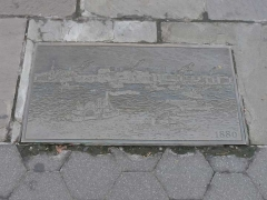 P1370668