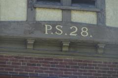 P1110016