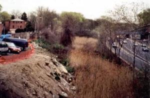 2002-put-kingsbridge-01