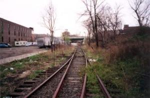 2002-put-kingsbridge-03