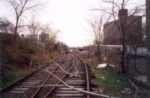2002-put-kingsbridge-05
