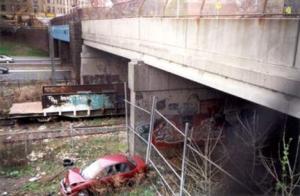 2002-put-kingsbridge-09