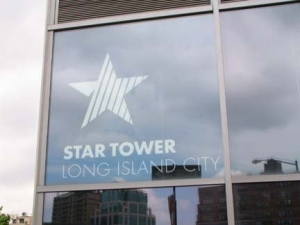 06-star_-tower_