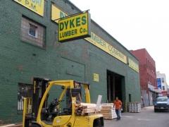 19-dykes_-lumber