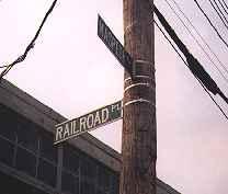 railroadpl2