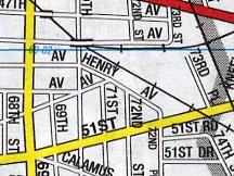 henrymap1