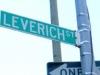 leverich2