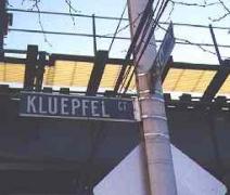 kleupfe1