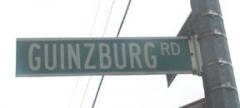 guinzbergsign