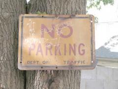 park-crs2_
