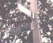 parkcres