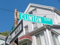 clinton-terr3_