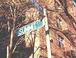 Queens Alleys Part 2 Forgotten New York
