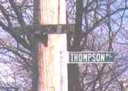 thompsn1