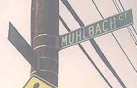 muhlbach2