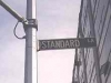 standard2