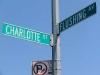 charlotte-sign_