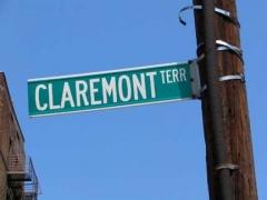 claremont-sign_