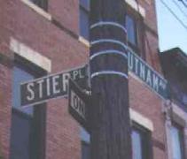 stier1