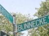 bunnecke2