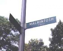 mackintosh1