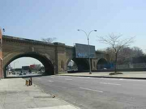 conrailviaduct1